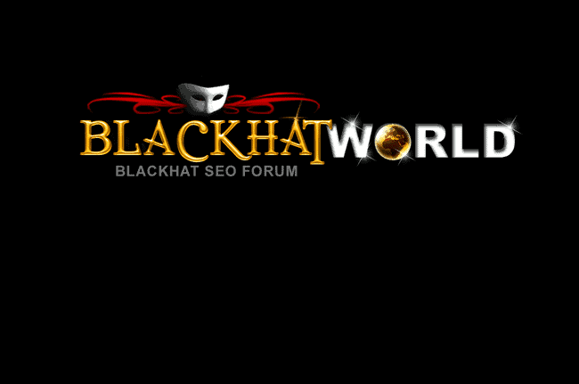 Black Hat World Review