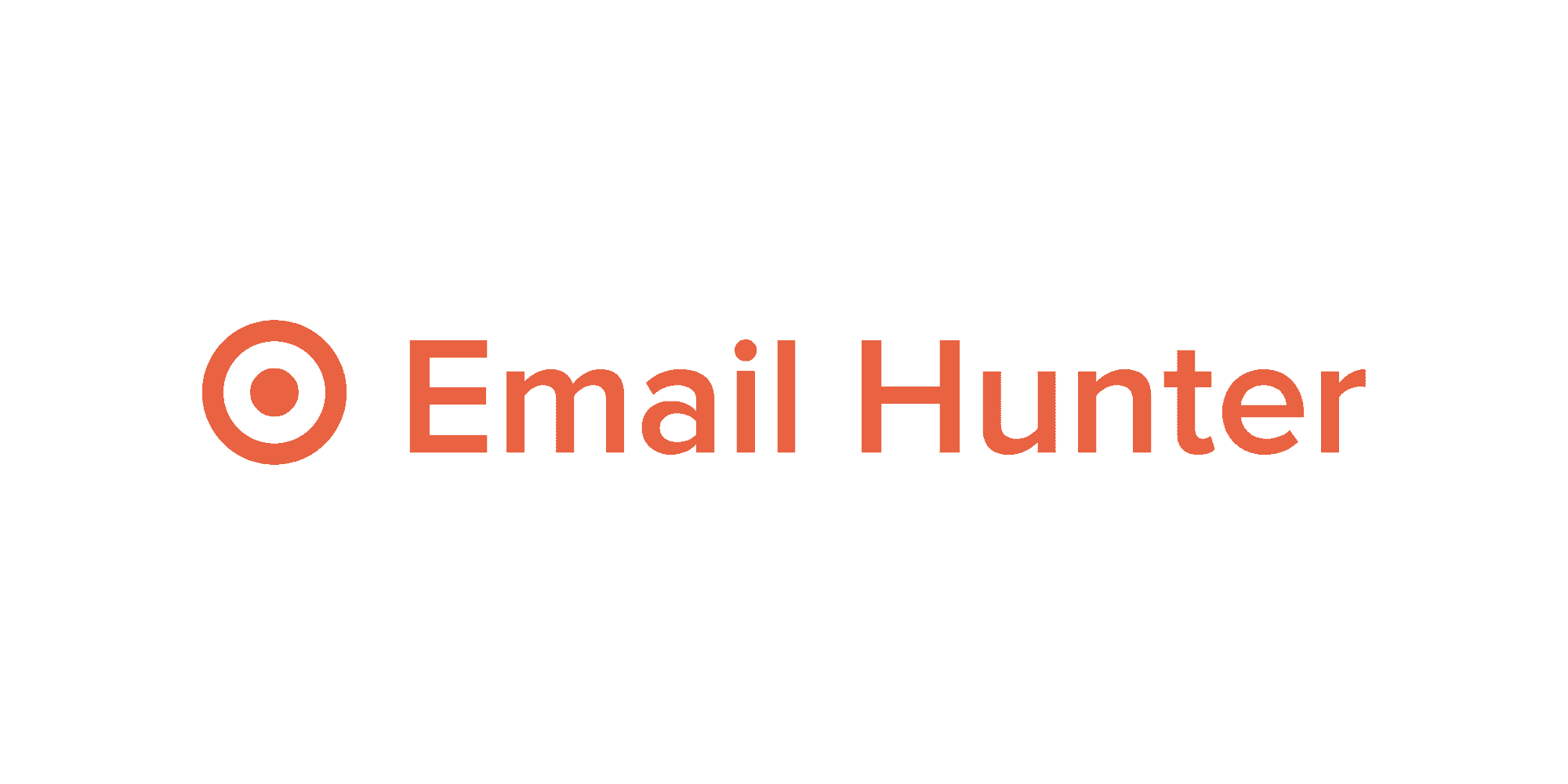 EmailHunter Review