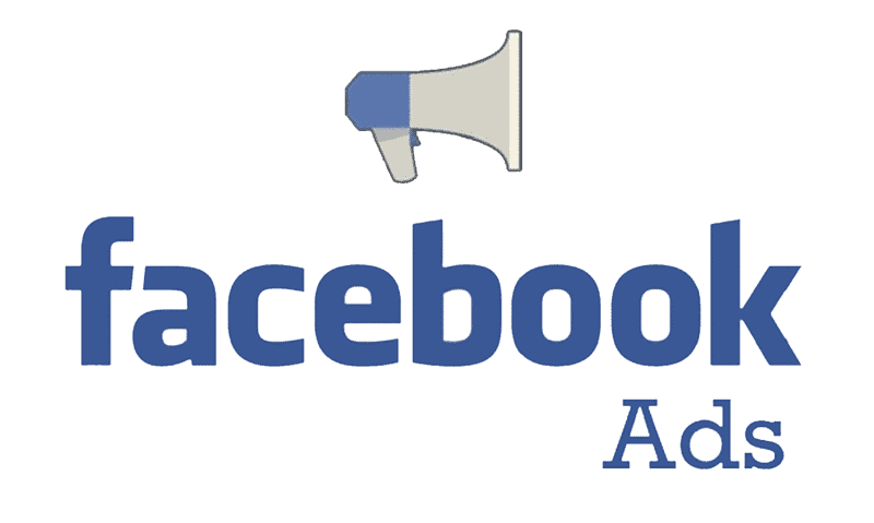 Facebook Ads Review