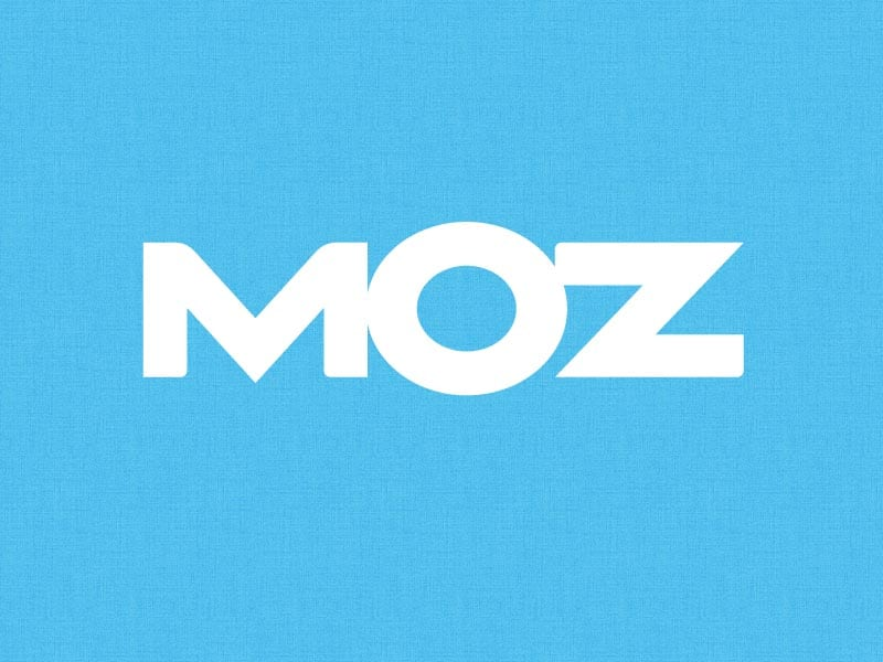 Moz Keyword Difficulty Review