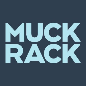 Muck Ruck Review