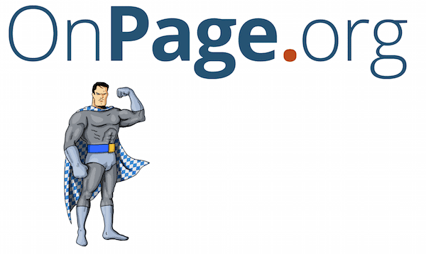 OnPage Review