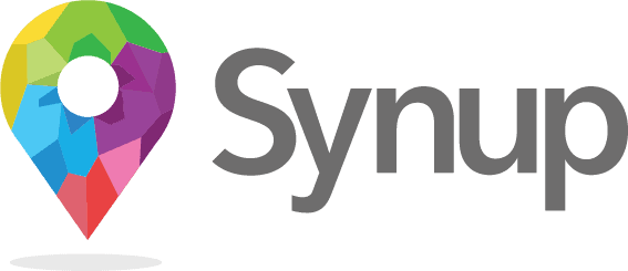 Synup Review