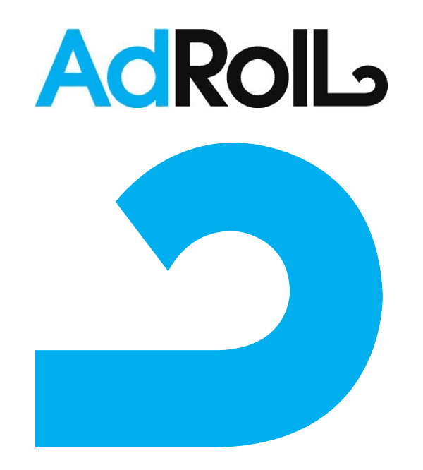 AdRoll Review