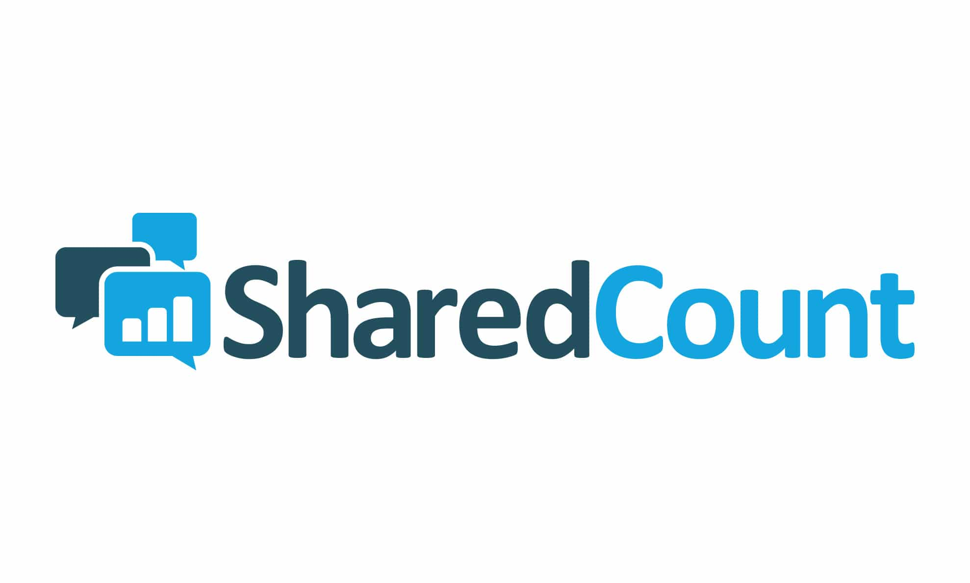 Shared Count Review