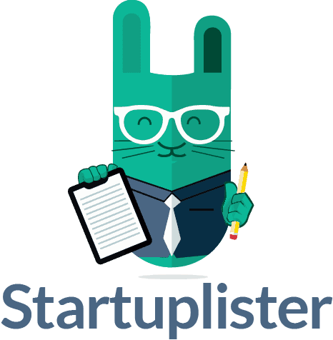 Startup Lister Review