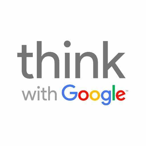 Google Planning Tools Review