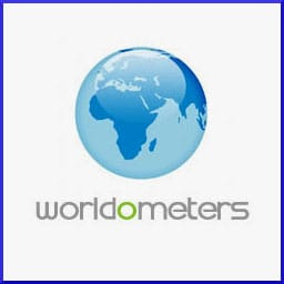 Worldometer Review